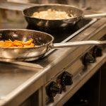 frying-pan-515390_1280