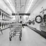 laundry-saloon-567951_1920